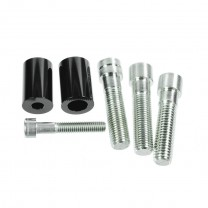 mo.view stem relocation kit